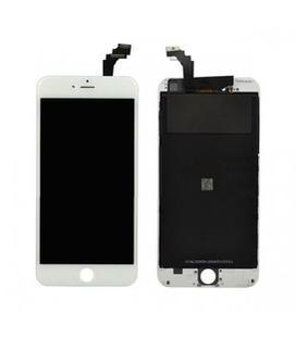 iphone-6-plus-pantalla-lcd-tactil-blanco-compatible-hq