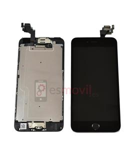 iphone-6-plus-lcd-tactil-componentes-negro-compatible-hq