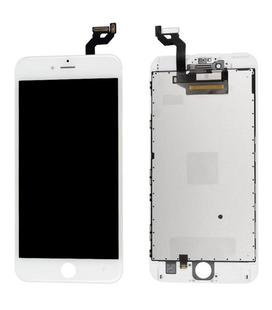 iphone-6s-lcd-tactil-blanco-compatible-hq