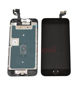 iphone-6s-lcd-tactil-negro-compatible-hq