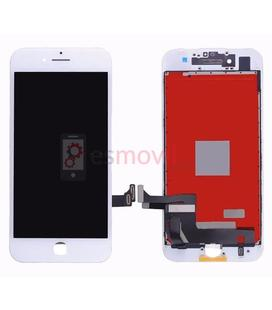 iphone-7-lcd-tactil-blanco-compatible-hq
