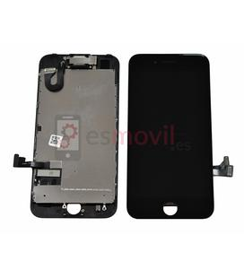 iphone-7-lcd-tactil-componentes-negro-compatible-hq