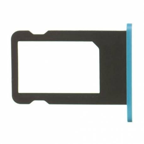 iphone-5c-bandeja-sim-azul