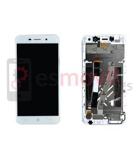 zte-blade-a-602-lcd-tactil-marco-blanco-compatible