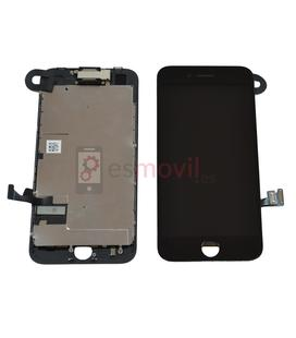 iphone-8-lcd-tactil-negro-compatible-hq