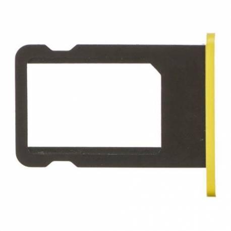 iphone-5c-bandeja-sim-amarilla