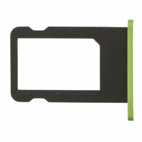 iphone-5c-bandeja-sim-verde