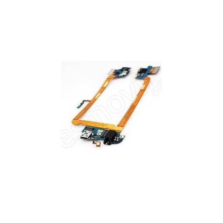 lg-g2-d800-d801-d802-d803-d805-flex-de-carga-conector-jack