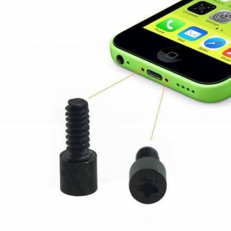 iphone-5c-tornilleria-pantalla-inferior