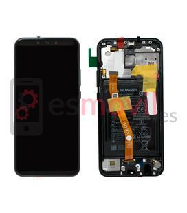 huawei-mate-20-lite-sne-lx1-sne-al00-pantalla-lcd-tactil-marco-negro-incluye-bateria-service-pack-02352dkk-02352gtw-black