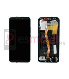 huawei-mate-20-lite-sne-lx1-sne-al00-pantalla-lcd-tactil-marco-azul-incluye-bateria-service-pack-02352dkm-02352gtt-saphire-blue