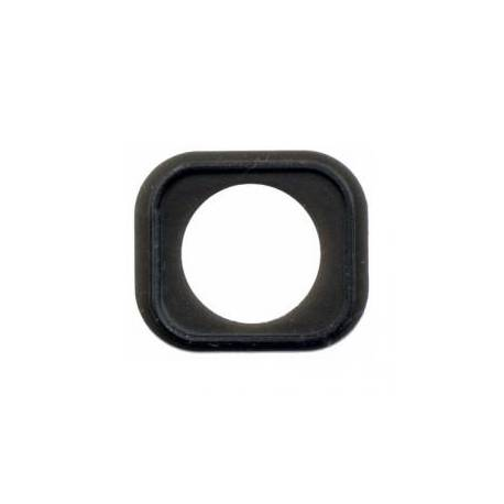 iphone-5-5c-membrana-boton-home