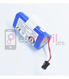 conga-slim-slim-890-bateria-2200-mah-service-pack
