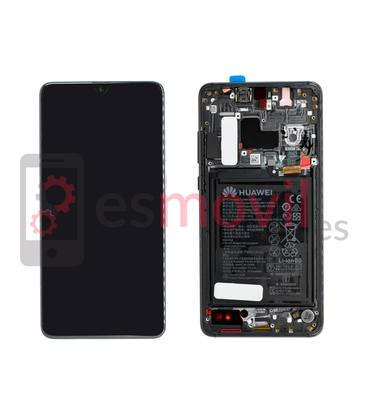 huawei-mate-20-lcd-tactil-marco-negro-original-incluye-bateria-service-pack-02352etg-