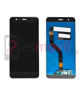 huawei-p10-lite-lcd-tactil-negro-compatible