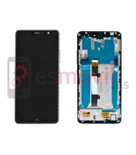 bq-aquaris-x2-lcd-tactil-marco-negro-compatible