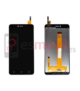 wiko-lenny-3-max-lcd-tactil-negro-compatible
