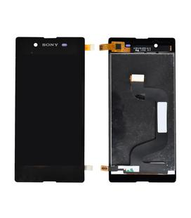 sony-xperia-e3-2203-lcd-tactil-negro