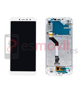 xiaomi-redmi-s2-lcd-tactil-marco-blanco-service-pack