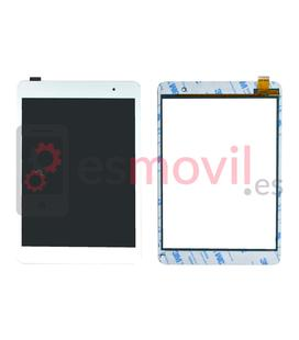 3go-tablet-tactil-lcd-blanco-sf78108