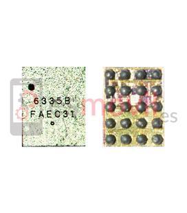 xiaomi-redmi-note-4-chip-ic-6335b-de-carga