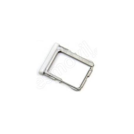 lg-g2-d800-d801-d802-d803-d805-bandeja-sim-blanca