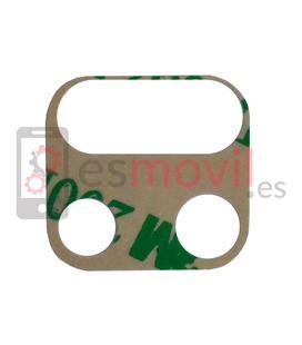 huawei-mate-20-adhesivo-lente-de-camara