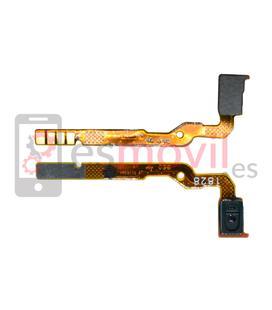 huawei-mate-20-lite-sne-lx1-sne-al00-flex-sensor-de-proximidad