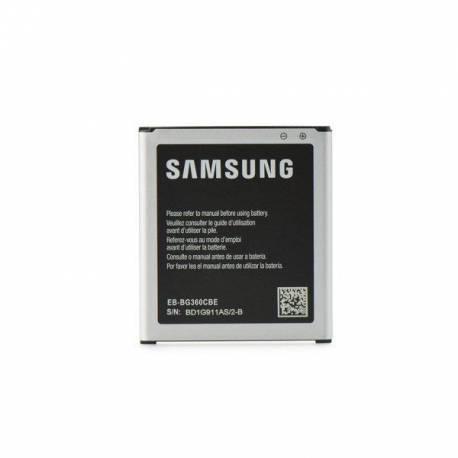 samsung-galaxy-core-prime-g360h-j2-j200f-bateria-eb-bg360bbe-2000-mah-bulk