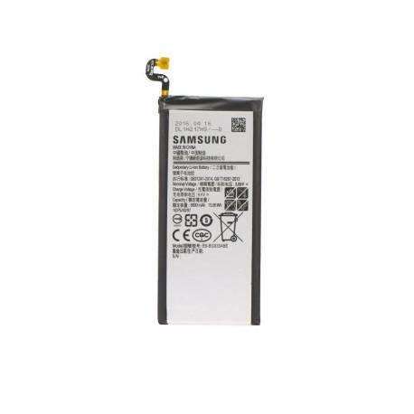 samsung-galaxy-s7-edge-g935f-bateria-bg935abe-3600-mah-bulk