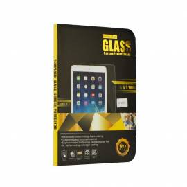 apple-ipad-mini-mini-2-mini-3-cristal-templado