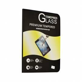 ipad-pro-129-cristal-templado