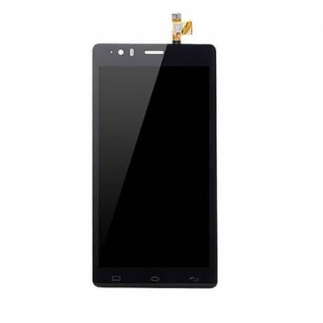 bq-aquaris-e6-pantalla-lcd-tactil-negro-compatible