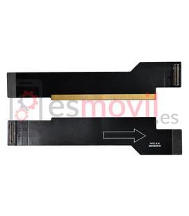 xiaomi-mi-8-se-flex-a-placa-base-compatible