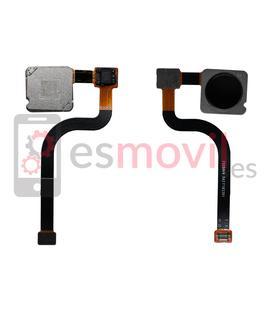 xiaomi-mi-8-se-flex-sensor-de-huella-negro