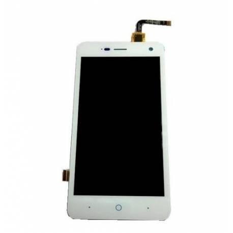 zte-blade-l3-pantalla-lcd-tactil-blanco-compatible