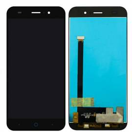 zte-blade-v6-pantalla-lcd-tactil-negro-compatible