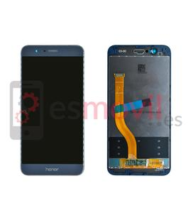 huawei-honor-8-pro-lcd-tactil-azul-service-pack