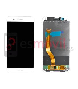 huawei-honor-8-pro-lcd-tactil-oro-service-pack