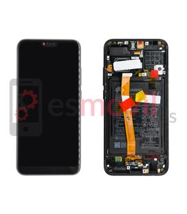 huawei-honor-10-lcd-tactil-negro-service-pack-incluye-bateria-02351xbm