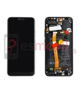 huawei-honor-10-lcd-tactil-negro-service-pack-incluye-bateria
