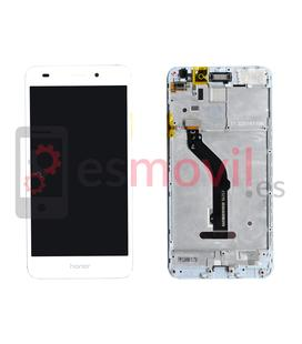 huawei-honor-7-lite-honor-5c-lcd-tactil-plata-service-pack