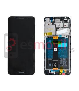huawei-honor-7s-lcd-tactil-negro-service-pack-incluye-bateria-02351xhs