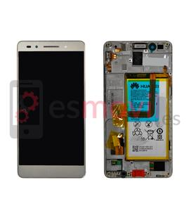 huawei-honor-7-lcd-tactil-oro-service-pack-incluye-bateria