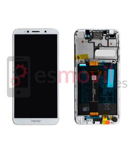 huawei-honor-7s-lcd-tactil-blanco-service-pack-incluye-bateria-