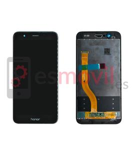 huawei-honor-8-pro-lcd-tactil-negro-service-pack