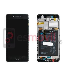 huawei-honor-6c-lcd-tactil-gris-service-pack-incluye-bateria