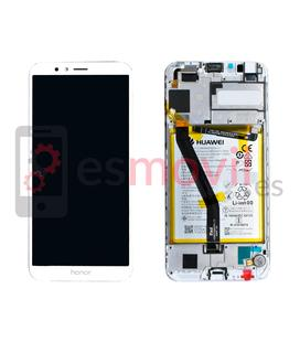 huawei-honor-7a-pro-lcd-tactil-blanco-service-pack-incluye-bateria