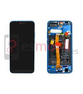 huawei-honor-10-lcd-tactil-azul-service-pack-incluye-bateria