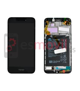 huawei-honor-6a-lcd-tactil-gris-service-pack-incluye-bateria-02351ktw